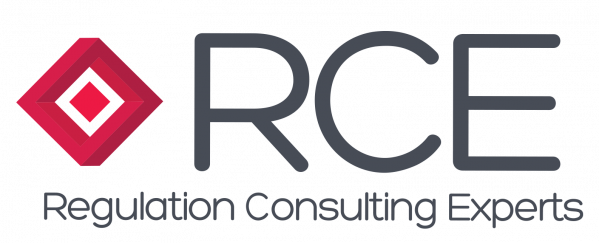RCE Regulation Consulting Experts